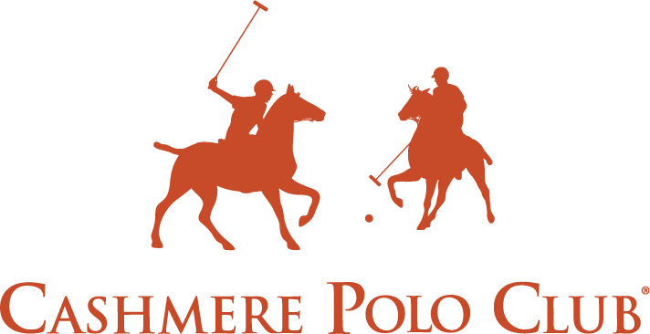 Cashmere Polo Club